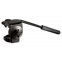 Manfrotto 128LP (128-LP) Micro Fluid Video Head