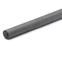 Redrock Micro 12 inch 19mm Carbon Fiber Rod (p/n 2-11-0103)