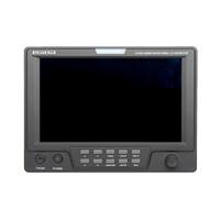 JVC DT-X71FI (DTX71FI) 7 inch LCD Portable HDMI / HD-SDI / Waveform Monitor