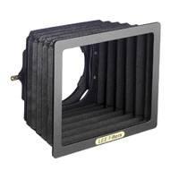 Lee Filters Universal Lens Hood for DSLRs, 35mm SLR and Medium Format Cameras (FHULS)