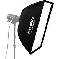 Profoto Softbox RFi 2x3 (60x90cm) (254703)