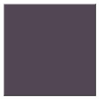 Tiffen (6666ND6) 6.6 x 6.6 Neutral Density (ND) .6 Filter