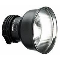 Profoto Zoom Reflector - Hard Light Reflector with Zoom Function and Grid Holder (100785)
