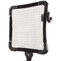 Brightcast V15-56 (V1556) Flexible Daylight LED Light Panel with Carry Case (5600K)