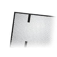 Kino Flo LVR-SL390-P - HP 90-degree Louver for Select 30 LED Soft Light Fixture (LVRSL390P)