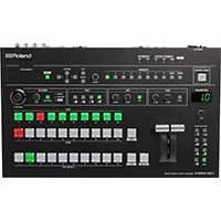 Roland V-800HD MkII (V800HDMK2) Multi-Format Video Switcher