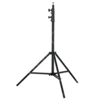 Westcott 9910 10ft (3.07m) heavy duty lighting stand (44in collapsed length) (860359)