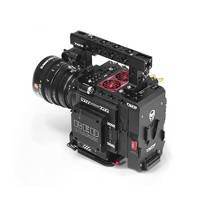 Tilta ESR-T01-C1 (ESRT01C1) Lightweight Rig Compatible with the RED Weapon, Scarlet-W and Raven
