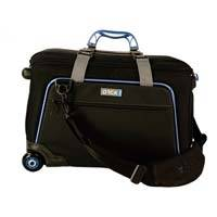 Orca Bags OR-10 (OR10) Camera Trolley Bag (Internal Dimensions 47 x 25 x 30cm)