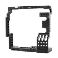 SmallRig 1888 (SR1888) X-T2 Cage for Fujifilm X-T2/X-T1 Camera