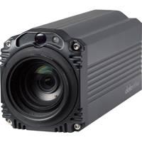Datavideo DATA-BC200T (DATABC200T) 4K HDBaseT Block Camera