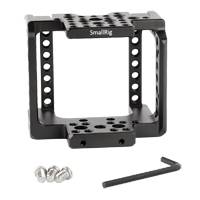 SmallRig 1773 (SR1773) Cage for the Blackmagic Micro Cinema Camera