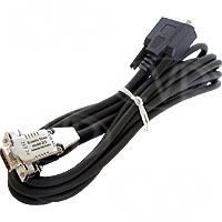 RS-2/3 RS232-RS422 Serial Converter  - Control your RS422 VTRs from a Computers Serial Port