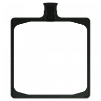 Vocas Filter Frame 150mm 5.65 x 5.65 inch + 4 x 5.65 inch vertical combo for MB-430 Matte Box - 0410-0011 (04100011)