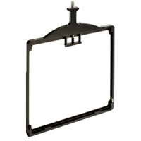 ARRI K2.65022.0 (K2650220) Filter Frame Combo 5.65 x 5.65-inch / 5 x 6-inch Horizontal for MB-20/MB-28 Matte Boxes