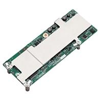 Panasonic (AG-YDX600G) High-Resolution Proxy Video Encoder Board