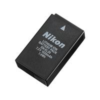Nikon EN-EL20 (EN-EL20) Li-ion Camera Battery (VFB11201)