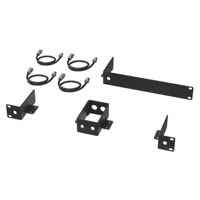 Sony RMM-HRD1//K (RMMHRD1K) 19inch Rack Mount Kit for one or two ZRX-HR50 and ZRX-HR70