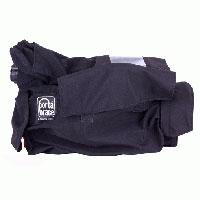 Portabrace RS-PMW200 (RSPMW200) Rain Slicker for Sony PMW-200 (black)