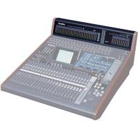 Yamaha MB02R96 (MB-02R96) Peak Meter Bridge for the 02R96-V2 Digital Mixer