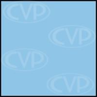 Tiffen 44TB1 (44-TB1) 4x4 Tropic Blue 1 Filter