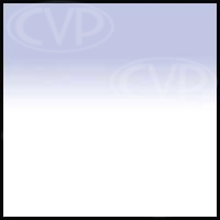 Tiffen 44CGCB1S (44-CGCB1S) 4x4 Clear/Cool Blue 1 Grad Soft Edge (SE) Filter