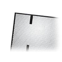 Kino Flo LVR-SL260-P - HP 60-degree Louver for Select 20 LED Soft Light Fixture (LVRSL260P)