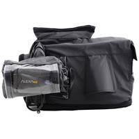 ARRI K2.0010053 (K20010053) CamRade Wetsuit for ALEXA Mini