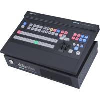 Datavideo DATA-SE2850-8 (DATASE28508) SE-2800 8 Channel HD/SD AV Switcher