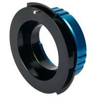 MTF MTB4EX3 (MT-B4EX3) B4 to Sony EX3 lens adaptor
