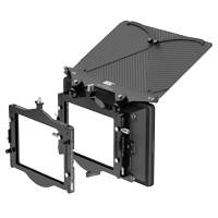 ARRI KK.0015175 (KK0015175) LMB 4x5 Clamp-On Set 3-stage