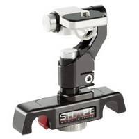 SHAPE RP215 (RP-215) 2 Axis Push Button Arm 15mm Rod Bloc