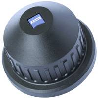 Zeiss (102160-0052-000) Rear Lens Cap for use with Zeiss CP.2 compact prime lenses (PL Fit)