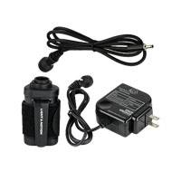 Light & Motion 800-0297-A (8000297A) 28 WHr External Battery Kit for the Stella 1000 and 2000 LED Light