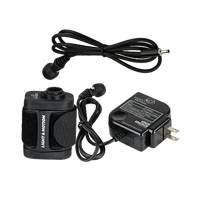 Light & Motion 800-0298-A (8000298A) 49 WHr External Battery Kit for the Stella 1000 and 2000 LED Lights