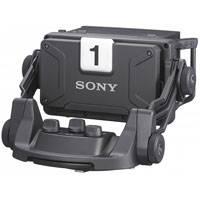 Sony HDVF-EL70//U (HDVFEL70U) HD Colour OLED Viewfinder for Studio/HDLA (7.4 inch)