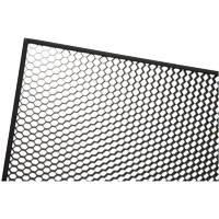 Kino-Flo LVR-CE490-QP (LVRCE490QP) Honeycomb Louver for Celeb 401Q - 90°