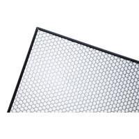 Kino-Flo LVR-CE490-P (LVRCE490P) Honeycomb Louver for Celeb 401 - 90°