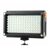 Lishuai LED98A (LED-98A) Daylight On-Camera LED Light