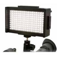 Lishuai LED170D (LED-170D) Daylight On-Camera LED Light