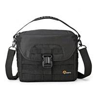 Lowepro LP36922-PWW (LP36922PWW) ProTactic SH 180 AW Shoulder Bag