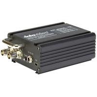 Datavideo DATA-DAC60 (DATADAC60) DAC-60 Mini Hand-Held SDI to VGA Scaler / SDI to VGA Converter