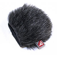 Rycote 055355 Windjammer for Nagra ARES-ML (p/n UKRY055355)