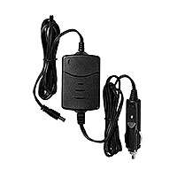 Profoto Car Charger for the B1 light (1.8A) (p/n 100330)