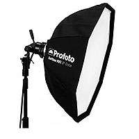 Profoto (254711) Softbox RFi Octa (90cm)