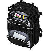 Profoto BackPack M for 2x B1 Lights or D1 Flashes Plus Accessories and 2x Stands (p/n 330223)