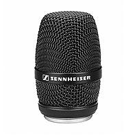 Sennheiser MMD 935-1 BK (MMD935) Dynamic Cardioid Capsule for SKM 2000 transmitter (black) (p/n 502577)
