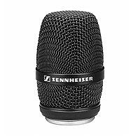 Sennheiser MMD 945-1 BK (MMD9451BK) Dynamic Super Cardioid Capsule for SKM2000 transmitter (black) (p/n 502579)