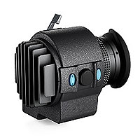 ARRI EVF-1 (EVF1) Electronic Viewfinder for Alexa cameras (K2.72008.0)