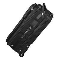 Dedolight DSC2W Medium Soft Case with Wheels (DSC2-2-200W)